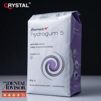Hydrogum 5  (453 гр.) альгинат.  Zhermack
