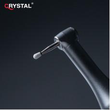 Dura-White RD2 CA 0228  – абразивные камни из оксида алюминия со стеклянной связкой. Shofu