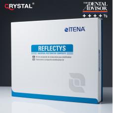 Reflectys Syringe Kit 7 щпррицев