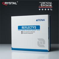 Reflectys syringe intro-kit 4 шп.Reflectys (А2,А3,А3.5,В2)+1 Iperbond Ultra