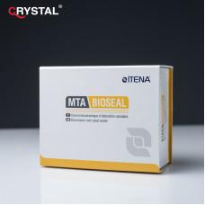 MTA-BIOSEAL (МТА-БИОСИЛ) – материал для пломбирования корневых каналов.
