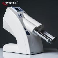 MixStar, аппарат для автоматического смешивания оттискных масс.  DMG