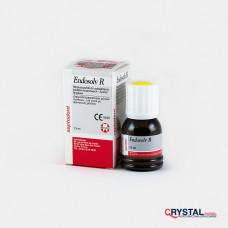 Endosolv R жидкость для растворения  пломбы на основе феноловых смол, Septodont
