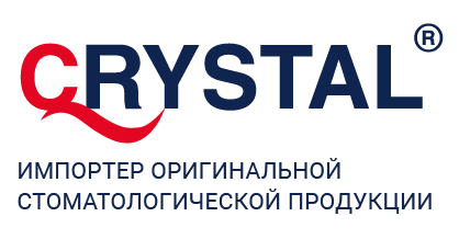 Crystal Pharma